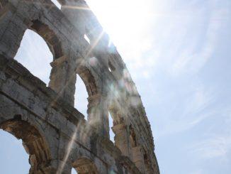 Istrien, Kroatiens Paradies an der Adria 4