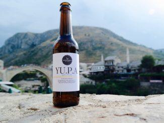 drinkforpeace - ein Bier mit friedlicher Botschaft für die Welt 2