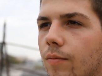 Ante aus Mostar ist Opfer der ethnisch geteilten Politik in Bosnien-Herzegowina