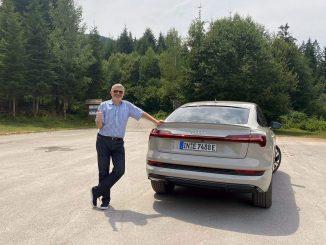 bosnien-elektroauto