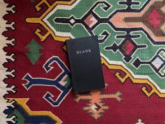Blank-buchvorstellung-balkan
